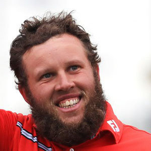 Andrew Johnston Wiki, Wife, Net Worth