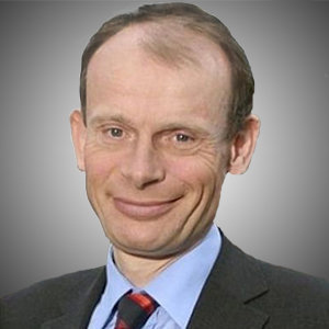 Andrew Marr Wiki, Affair, Wife, Net Worth, Cancer, Illness