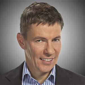 Andrew Pierce Partner, Gay, Height, Salary, Net Worth