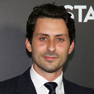Andy Bean (Actor) Wiki, Age, Married, Wife, Girlfriend, Height