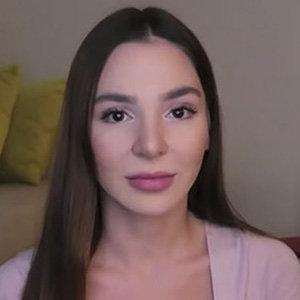 Anfisa Arkhipchenko Wiki, Age, Job, Baby, Boyfriend, Net Worth