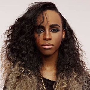 Angel Haze Gay, Lesbian, Net Worth, Family, Height
