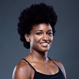 Angela Hill MMA, Husband, Boyfriend, Family, Net Worth