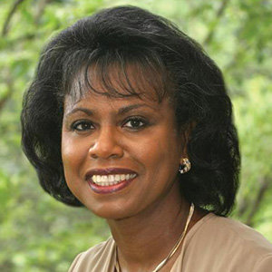 Anita Hill Wiki, Married, Net Worth