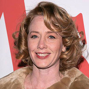 Ann Cusack Wiki Husband Net Worth Height Genealogy for bill cusack (deceased) family tree on geni, with over 200 million profiles of ancestors and living relatives. ann cusack wiki husband net worth height