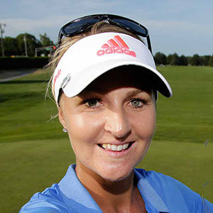 Anna Nordqvist Married, Net Worth, Ethnicity