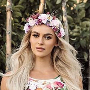 Anna Nystrom Wiki, Net Worth, Dating, Parents