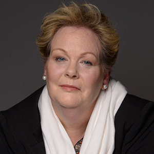 Anne Hegerty Married, Husband, Children, Partner or Lesbian