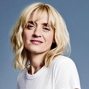 Anne-Marie Duff Boyfriend, Son, Husband
