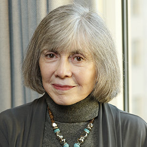 Anne Rice Wiki, Net Worth | Everything About American Author