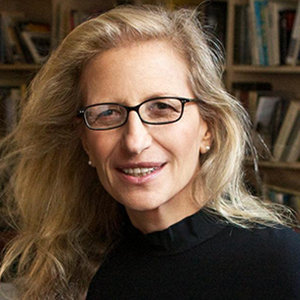 Annie Leibovitz Photography, Net Worth, Children, Today