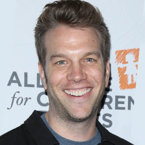 Anthony Jeselnik Net Worth, Wife, Son, Parents