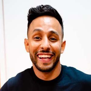 How Much Is Anwar Jibawi Net Worth? Family, Height, Religion