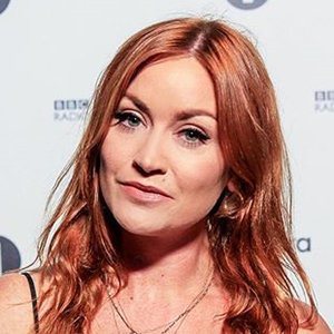 Arielle Free Wiki, Married, Net Worth, Family, Now