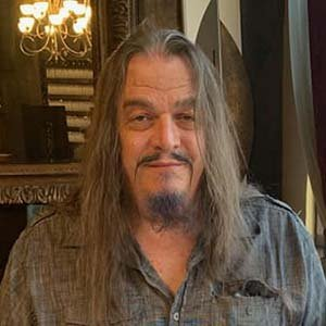 Aron Ra Married Life With Wife, Daughter, Net Worth, Education