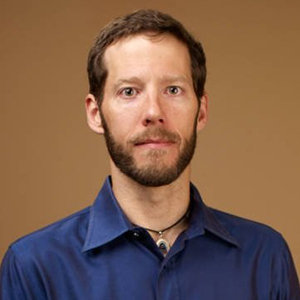 Aron Ralston Bio, Married, Children, Net Worth