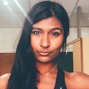 Ash Sarkar Wiki: What's Her Age & Who Are Her Parents?