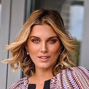 Ashley James Wiki, Net Worth, Boyfriend, Family
