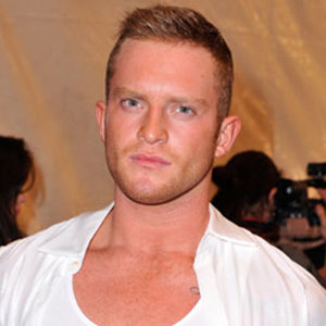 Openly Gay August Getty Wiki: Age, Net Worth To Family Details