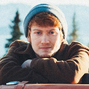 August Kilcher Wiki, Age, Gay, College, Parents