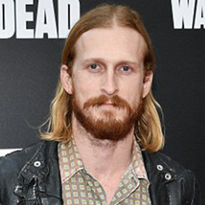 Austin Amelio Wiki, Wife, Family, Net Worth, The Walking Dead