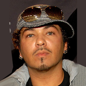 Baby Bash Net Worth, Wife, Family, Now