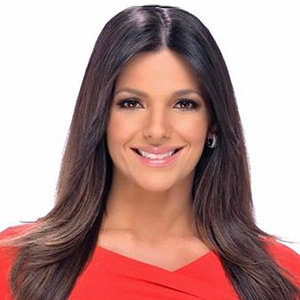 Barbara Bermudo Wiki, Fired, Salary, Net Worth, Age