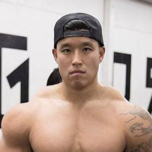 Bart Kwan Wiki, Age, Net Worth, Facts