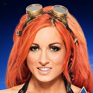Becky Lynch Boyfriend, Single, Married, Dating