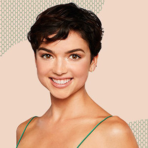 Bekah Martinez Wiki, Boyfriend, Baby Daughter