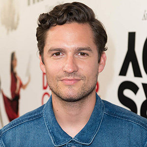Ben Aldridge Married, Wife, Girlfriend, Gay, Relationship