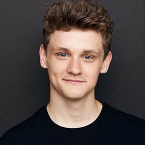 Ben Cook Bio, Family, Dating, Gay, Net Worth