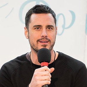 Ben Higgins Wiki, Girlfriend, Job, Net Worth, Parents