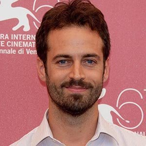 Benjamin Millepied Bio, Age, Married Life, Net Worth, Religion