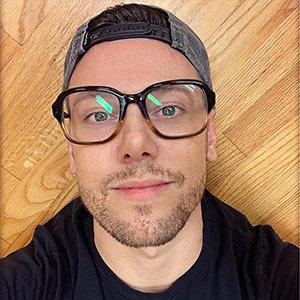 Benji Schwimmer Gay, Boyfriend, Family, Net Worth