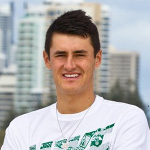 Bernard Tomic Net Worth, Girlfriend, Parents