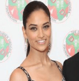 Berniece Julien Wiki, Age, Net Worth, Married, Tyson Beckford