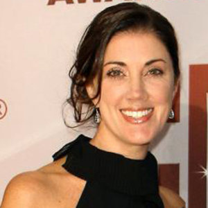 Beth Leonard Wiki: Age, Married, Husband, Darius Rucker