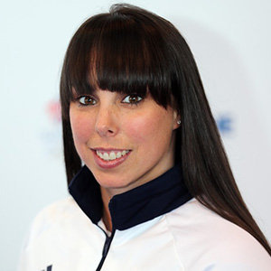 Beth Tweddle Wiki: Married, Husband, Boyfriend, Net Worth