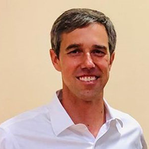 Beto O'Rourke Wiki, Wife, Net Worth, Facts