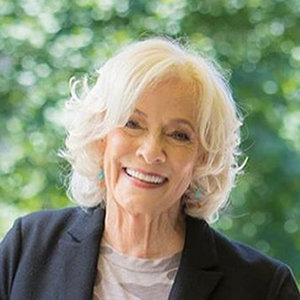 Betty Buckley Net Worth, Married, Family