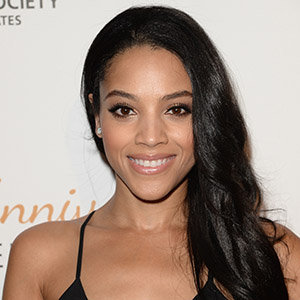 Bianca Lawson Husband, Boyfriend, Mother, Weight Loss, Net Worth