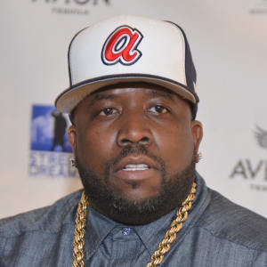 Big Boi Wiki, Wife, Girlfriend, Net Worth, Height