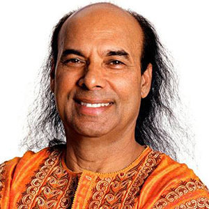 Bikram Choudhury Wife, Daughter, Net Worth, Yoga, Sexual Harassment