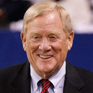 Bill Polian Net Worth, Salary, Age, Wife, Family, Bio