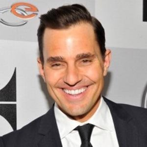 Bill Rancic Bio: Net Worth, Kids, Personal Life & Family Details