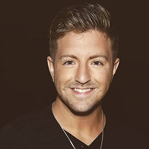 Billy Gilman Gay, Married, New Song, Net Worth