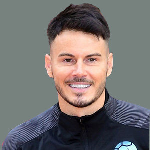 Billy Wingrove Personal Life: Girlfriend, Wife, Children Details