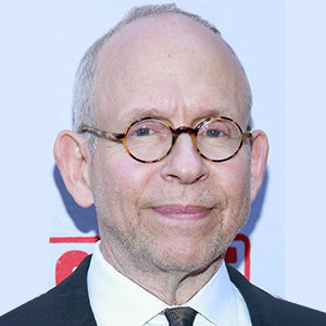 Bob Balaban Wife, Children, Family, Net Worth