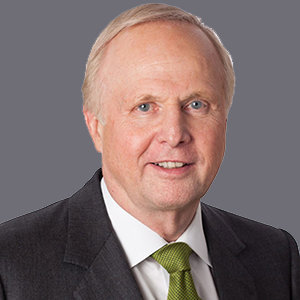 Bob Dudley, CEO of BP: Salary, Net Worth And Family Life